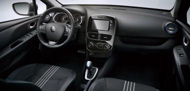 Renault_5-20180913163930-380x183.jpg