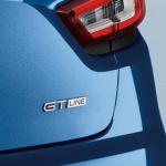 【新車】ルノー・スポールがデザインを監修した「ルノー ルーテシア GT-Line」が50台限定で登場 - Renault_6