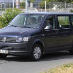 「VWの次世代商用バン「T7」、初のGTEハイブリッドをスクープ!」の15枚目の画像ギャラリーへのリンク