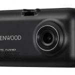 2カメラで「前後方向」または「前方&車内」の同時録画が可能。ケンウッドがドライブレコーダー2モデルを新発売 - figure_product02_large