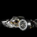 「1億円オーバーの国産車対決。スペシャルなGT-RとトヨタのGRスーパースポーツを比べてみたら……」の12枚目の画像ギャラリーへのリンク