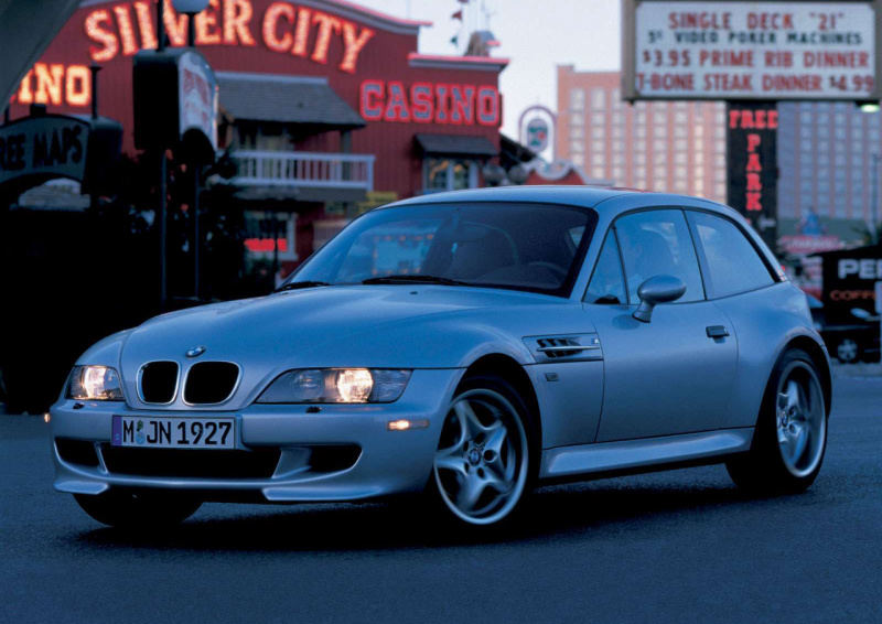 BMW-M_Coupe-1999-1600-05-20181011134310-