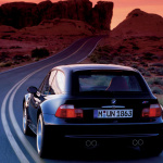 BMW-M_Coupe-1999-1600-14-20181011134312-