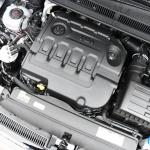 【VW・ゴルフトゥーラン試乗】使いやすい室内環境を持つトゥーランにディーゼルモデルが追加 - DSC_0740