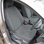 【VW・ゴルフトゥーラン試乗】使いやすい室内環境を持つトゥーランにディーゼルモデルが追加 - DSC_0764