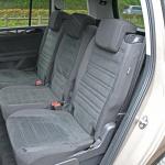 【VW・ゴルフトゥーラン試乗】使いやすい室内環境を持つトゥーランにディーゼルモデルが追加 - DSC_0791