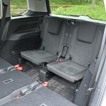 【VW・ゴルフトゥーラン試乗】使いやすい室内環境を持つトゥーランにディーゼルモデルが追加 - DSC_0800