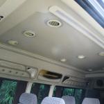 タイのハイエースが天井をデコる理由とは? 単なるデコレーションではなく意味があったことが判明 - DSC_3268
