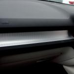【VOLVO・XC40 T4 Momentum試乗】生活感はあるけど生活臭はない!「女性が乗りたい」CitySUV - IMG_7007