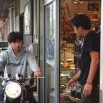 「【5万円SR】弄る楽しさ全開! SRにKOSOキャブを付けていよいよ完成目前」の15枚目の画像ギャラリーへのリンク