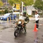 NEUTRALは雨の中でも大盛況にて終了!新世代バイクイベントはこうじゃなくちゃ -