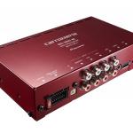 パイオニアからマツダ車専用を含むコンパクトなデジタルプロセッサー2モデルが登場 - main