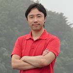 Kenichi Yoshikawa