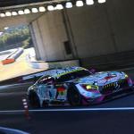 【SUPER GT2018】最終戦もてぎ、GT300クラスのLEON CVSTOS AMGが優勝で決めたシリーズチャンピオン! - 089