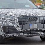 Audi-Q2-e-tron-2-20181130131645-150x150.