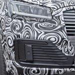 Audi-Q2-e-tron-3-20181130131646-150x150.