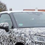Audi-Q2-e-tron-5-20181130131647-150x150.
