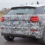 Audi-Q2-e-tron-6-20181130131647-150x150.