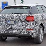 Audi-Q2-e-tron-7-20181130131648-150x150.