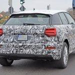 Audi-Q2-e-tron-8-20181130131649-150x150.