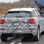 Audi-Q2-e-tron-9-20181130131649-150x150.
