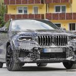 BMW-X6M-1-20181106131447-150x150.jpg