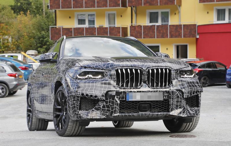 BMW-X6M-1-20181106131447-800x508.jpg