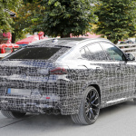 BMW-X6M-10-20181106131453-150x150.jpg