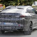 BMW-X6M-11-20181106131454-150x150.jpg