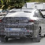 BMW-X6M-12-20181106131454-150x150.jpg
