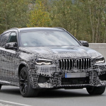 BMW-X6M-13-20181106131455-150x150.jpg