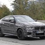 BMW-X6M-14-20181106131456-150x150.jpg