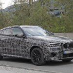BMW-X6M-15-20181106131456-150x150.jpg