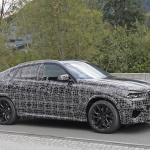 BMW-X6M-16-20181106131457-150x150.jpg