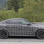 BMW-X6M-17-20181106131457-150x150.jpg