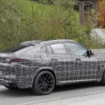 BMW-X6M-19-20181106131459-150x150.jpg