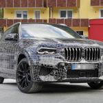 BMW-X6M-2-20181106131448-150x150.jpg