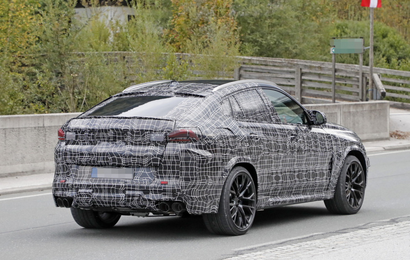 BMW-X6M-21-20181106131500-800x507.jpg