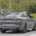 BMW-X6M-22-20181106131501-150x150.jpg