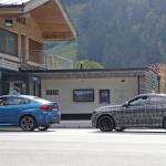BMW-X6M-23-20181106131501-150x150.jpg