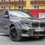 BMW-X6M-3-20181106131449-150x150.jpg