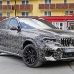 BMW-X6M-4-20181106131449-150x150.jpg