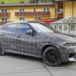 BMW-X6M-5-20181106131450-150x150.jpg