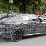 BMW-X6M-8-20181106131452-150x150.jpg