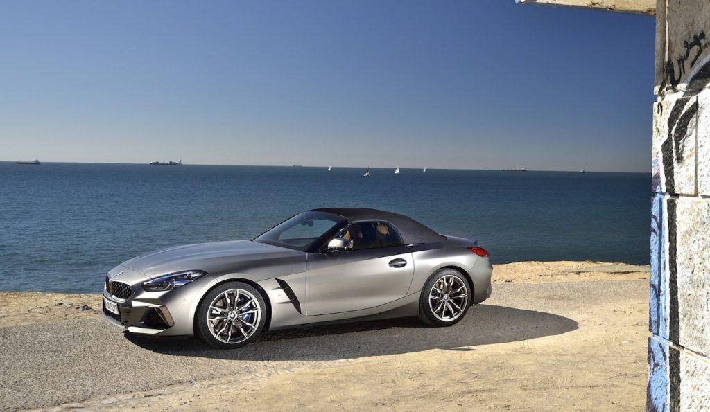 BMW_Z4_096-1024x595.jpg