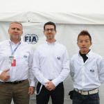 国際ドリフト杯は人間が審査! これからのドリフトの審査方法を考える【FIA IDC】 - DSC_0494