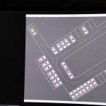 自動運転の「レベル4」に相当する完全自動駐車「バレーパーキングシステム」とは? - IMG_9416