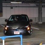 自動運転の「レベル4」に相当する完全自動駐車「バレーパーキングシステム」とは? - IMG_9427