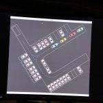 自動運転の「レベル4」に相当する完全自動駐車「バレーパーキングシステム」とは? - IMG_9477