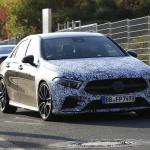 Mercedes-AMG-A35-Sedan-002-2018110812264